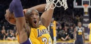 Lakers_Jazz_2013