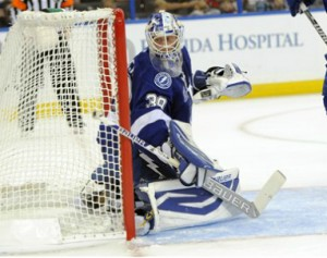 Lightning_Anders_Lindback_2013