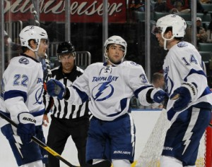 Lightning_Cory_Conacher_2013