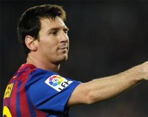Lionel_Messi_2013