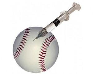 MLB_HGH_Testing_2013