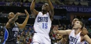 Magic_Bobcats_2013