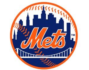 Mets_Logo_2013