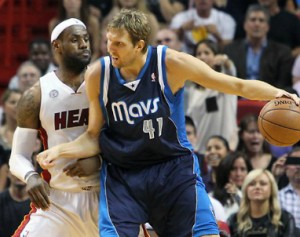 Miami_Heat_Dallas_Mavericks_2012