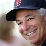 NBC_Sports_Bobby_Valentine_2013