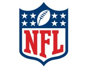 NFL_Logo_2012