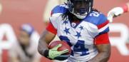 NFL_Pro_Bowl_2013