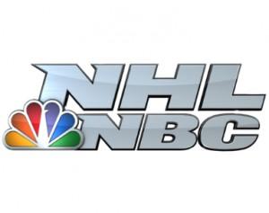 NHL_NBC_2013