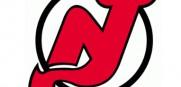 New_Jersey_Devils_Logo_2013