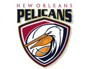 New_Orleans_Pelicans_2013