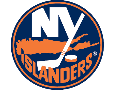 New_York_Islanders_Logo_2013