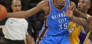 Oklahoma_City_Thunder_2013