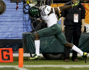 Oregon_Ducks_Fiesta_Bowl_2013