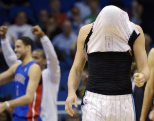 Orlando_Magic_Detroit_Pistons_2012