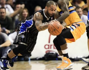 Orlando_Magic_Jameer_Nelson_2013_Nuggets
