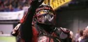 Orlando_Predators_2013