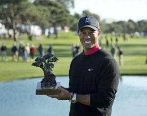PGA_Tiger_Woods_2013