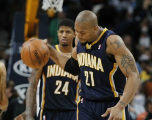 Pacers_Nuggets_2013