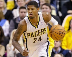 Pacers_Paul_George_2013