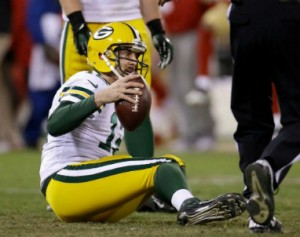 Packers_Aaron_Rodgers_2013