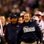 Patriots_Bill_Belichick_2013