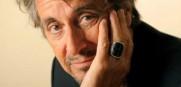 Penn_State_Al_Pacino_2013