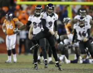 RAVENS_BRONCOS_DOUBLE_OT_NFL_2013