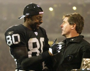 Raiders_Bill_Callahan_Jerry_Rice