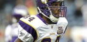 Randy_Moss_Vikings