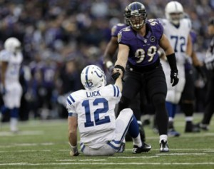 Ravens_Colts_Wild_Card_2013