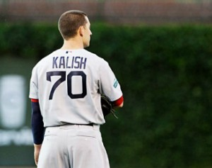 Red_Sox_Ryan_Kalish_2013
