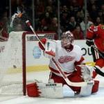 Red_Wings_Blackhawks_OT_2012