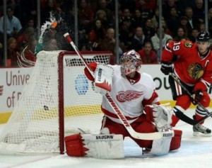 Red_Wings_Blackhawks_OT_2012