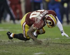 Redskins_RG3_MRI_2013