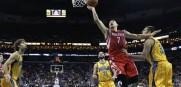 Rockets_Hornets_2013