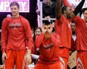 Rockets_Jazz_2013