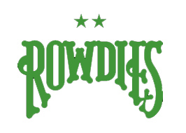 Rowdies_New_Logo