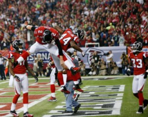 Seahawks_Falcons_NFL_Playoffs_2013
