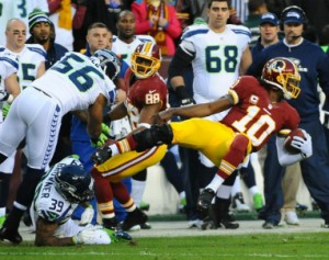 Seahawks_Redskins_Robert_Griffin_III_Wild_Card_2013