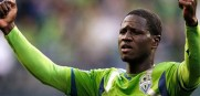 Seattle_Sounders_Eddie_Johnson_2013