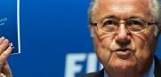 Sepp_Blatter_2013