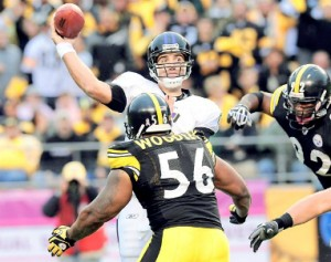 Steelers_LaMarr_Woodley_2012