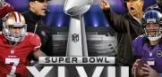 Super_Bowl_XLVII_2013
