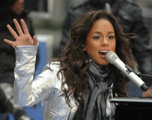 Super_Bowl_XLVII_Alicia_Keys_2013