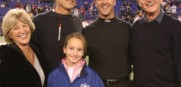 Super_Bowl_XLVII_Harbaugh_Family_2013