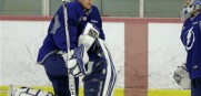 Tampa_Bay_Lighting_Training_Camp_2013