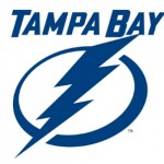 Single Game Lightning Tickets To Go On Sale
