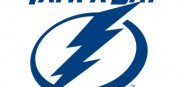 Tampa_Bay_Lightning_Logo_2013