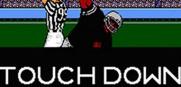 Tecmo_Super_Bowl_Bo_Jackson_2013