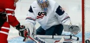 USA_Canada_Junior_Hockey_2012